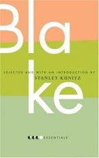Essential Blake