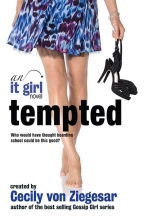 It Girl 6: Tempted