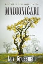 madjionicari_v.jpg