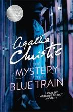 Poirot - Mystery Of The Blue