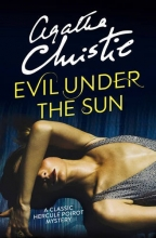 poirot evil under the sun reissue