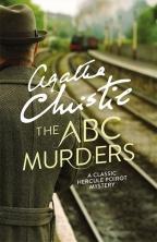 Poirot: The Abc Murders
