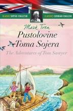 Pustolovine Toma Sojera / The Adventures of Tom Sawyer