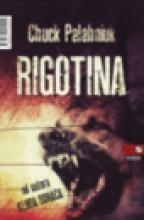 Rigotina