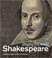 shakespeare staging the world