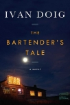 the bartenders tale