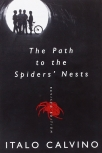 the path to the spiders nests revised edition