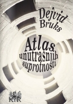 Atlas unutrašnjih suprotnosti