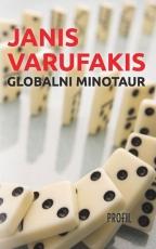 Globalni minotaur