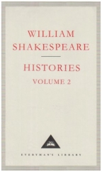 Histories Volume 2