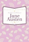 jane austen volume 1 pride and prejudice mansfield park and persuasion