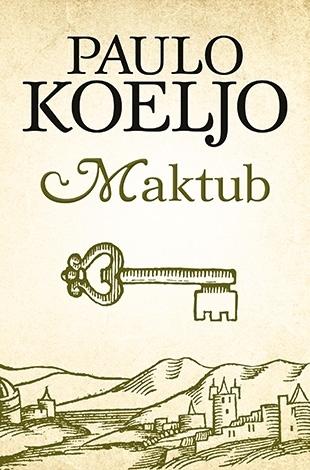 MAKTUB