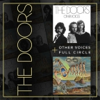 OTHER VOICES / FULL CIRCLE