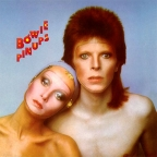 Pinups (2015 Remastered Version)
