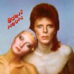 Pinups Radio Show (Vinyl)
