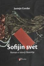 Sofijin svet