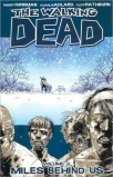 walking dead vol 2 - miles behind us