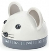 kitchen timer - mouse 60 minuta
