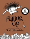 falling up special edition with 12 new poems