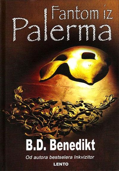 Fantom iz Palerma