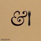 &Fork: 100 Designers, 10 Curators, 10 Good Designs