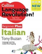 Italian Beginner Plus