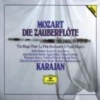 Mocart: The Zauberflote