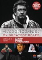 my greatest roles volume 2 verdi
