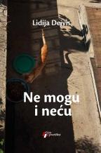 Preporučite knjigu - Page 3 Ne_mogu_i_necu_v