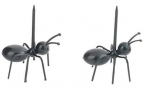 party picks - ants set of 20