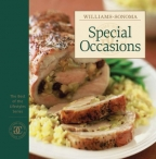 Special Occasions (Williams-Sonoma Lifestyles)