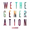 we the generation deluxe