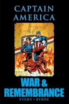 captain america war remembrance