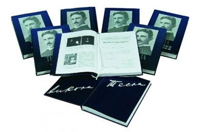 Članci - Tesla Nikola