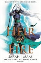 Heir Of Fire 3