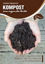 Kompost - srce organske bašte