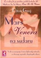 MARS I VENERA NA SUDARU
