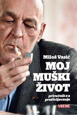 moj_muski_zivot_vv.jpg
