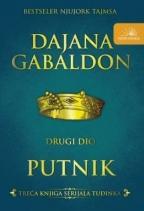 PUTNIK II