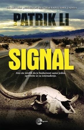 signal_vv.jpg