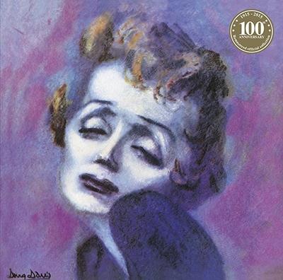 A L`OLYMPIA 1961 REMASTERISE EN 2015 LP