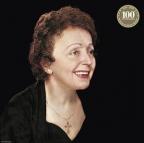 A L`Olympia 1962 Remasterise En 2015 LP