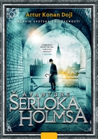 Avanture Šerloka Holmsa