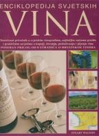 Enciklopedija svjetskih vina