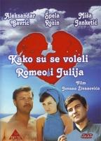 Kako su se voleli Romeo i Julija