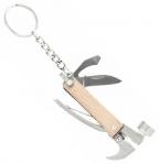 Kikkerland Mini Hammer Tool