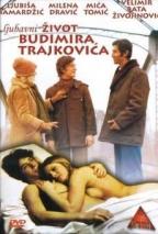 Ljubavni život Budimira Trajkovića