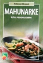 Mahunarke - put ka pravilnoj ishrani