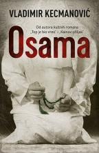 OSAMA - Potpisan primerak