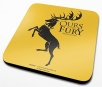 podmetac game of thrones - baratheon
